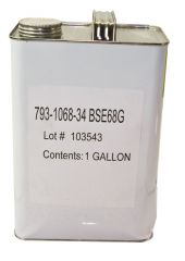 Lubricant, Compressor, POE, Viscosity 55